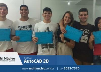 AUTOC105