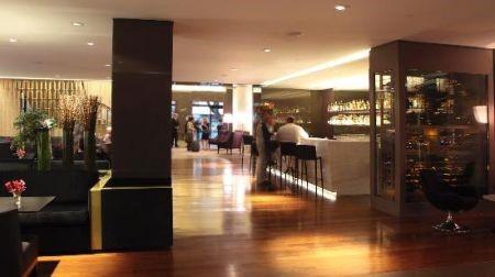 lobby_hotel_inter