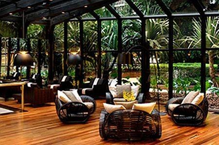 lobby_hotel_tivoli