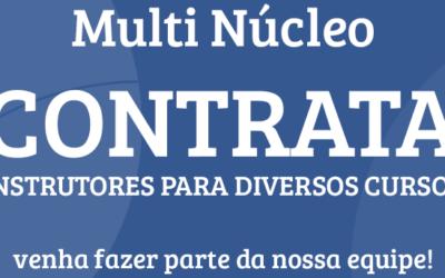 Multi Núcleo Contrata