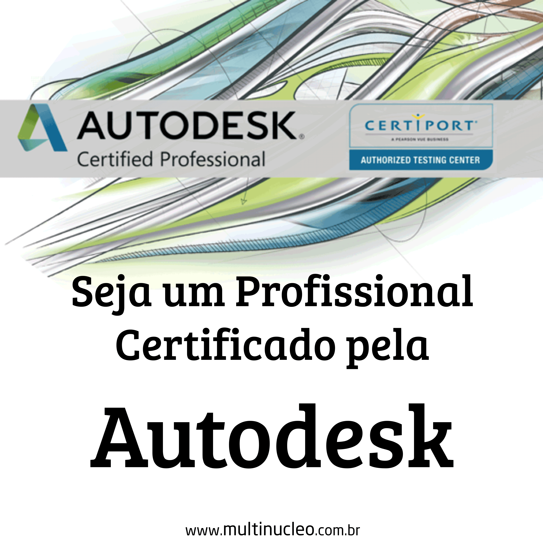 certificacoes-autodesk